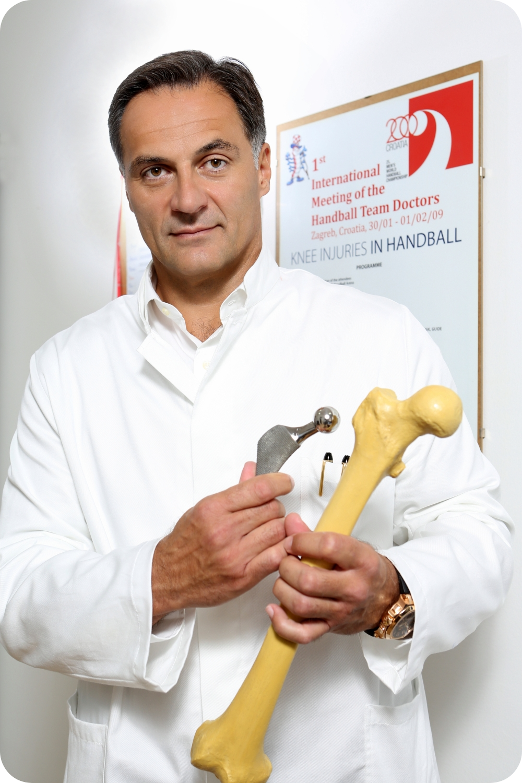 dr. Mladen Miskulin